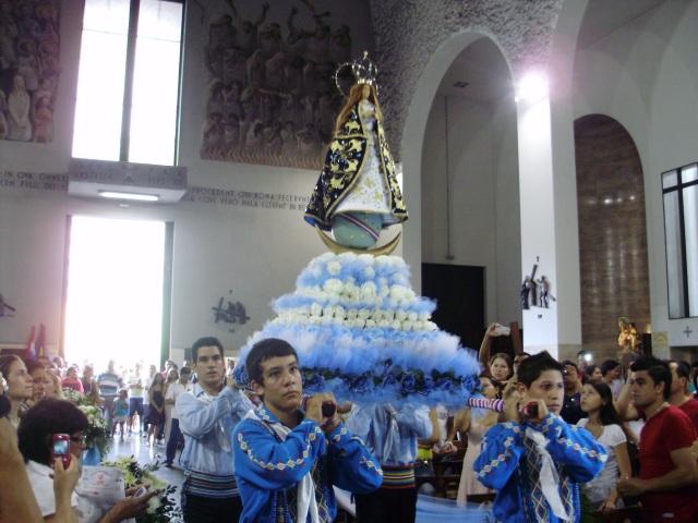 Gentileza de: http://milpovos.blogspot.com.br/